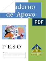 Cuaderno apoyo 1º ESO 2012.doc