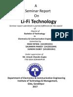 Lifi Report Iram 5