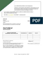 facture_auto-entrepreneur.doc