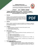 2.1. Directiva Complementaria a Rm 622-2013-Ed_final_final