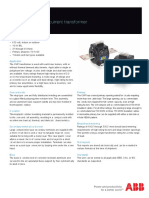 1VAP428181-DB_CMF.pdf