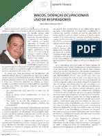 artigo_agentesquimicos