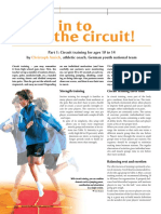 Circuit_Training_for_Young_Players.pdf