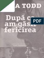 Vol 4_Dupa_ce_am_gasit_fericirea.pdf