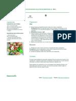 Galletas de Navidad Galletas de Mantequilla - imagen principal - Consejos - Fotos de pasos - 2012-09-04.pdf