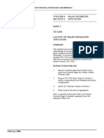 td2206_geometric standards_jnctions.pdf