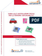 2017.01 Guida Agevolazioni persone con disabilità.pdf