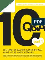 10 Q&A 1