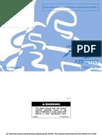Yamaha FZS Service Manual.pdf