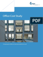 MB_Office_Cost_Study_May14.pdf
