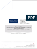 Acevedo_Diaz_CDC.pdf