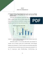 bioinformatik jurnal.pdf