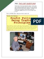 ProfitPullingPrinciples.pdf