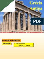 03-grciaantiga-130729065017-phpapp01