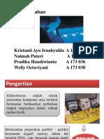 Elektroforesis Revisi Fix