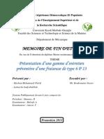 haji.pdf