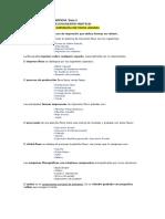 ARTES GRÁFICAS FNMT - Apuntes tema 3.docx