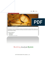 FinalDoc_Bank by Adcc