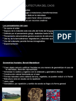 arquitecturadelcaos-090711161804-phpapp02