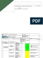 Iper Mecanico-Armado y Desarme de Componentes