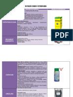 BOTIQUIN BASICO VETERINARIO.pdf