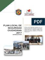 PLSC-CHAUPIMARCA-2017