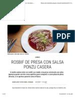 Rosbif de presa con salsa ponzu casera.pdf