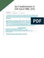 354477378 335041199 Descargar Gratis Biblia de Estudio Thompson PDF en Espanol PDF