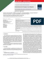 appendix 5.pdf
