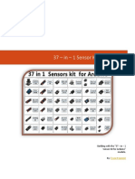 37-in-1 Sensor Kit Guide_compressed.pdf