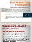 5-Antemortem Examination.ppt