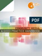 community_media.pdf