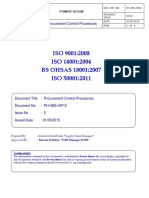 PH-IMS-SP12-Procurement Procedures1111111111111111111.docx