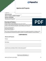 manual_projectcharter.pdf