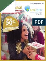 Folheto 17sem50 Seg2e3 Poupe Esta Semana1
