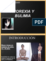 anorexiaybulimia.pdf
