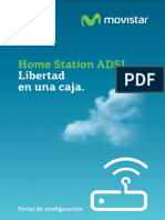 Manual-usuario-portal-configuracion-web-HOME-STATION-ADSL-ZTE-H108N.pdf