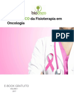 Guia Oncologia Bioonco