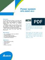 FS CellD DPS2000C-48-2 en.doc