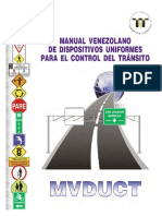 1_MVDUCT_A Presentacion_16-11-09