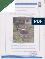 ESTUDIO DE MECANICA DE SUELO SAN JUAN DE CHACÑA.pdf