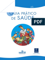 Guia_Pratico_de_Saude.pdf