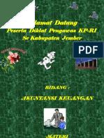 Presentation Akuntansi.pptx