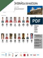 U16MDICIEMBRE2017V2.pdf