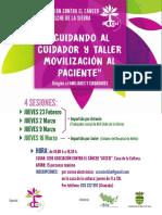 Afa Cursocuidador.pdf