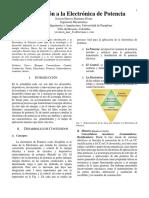 Introducción a la electrónica de Potencia - Jeisson Martinez.pdf