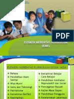 03-EMK dan KBAT.pptx