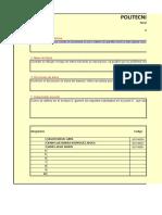 Copia de 141536180 Trabajo Colaborativo Gestion de La Informacion Segunda Parte