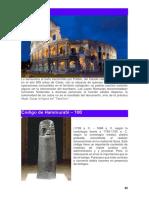 Antecedentes Historicos Del Derecho Notarial