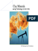 USC Mineralogy Geol 215a (Anderson).pdf